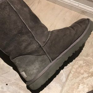 UGG Shoes - Ugg mid calf boots